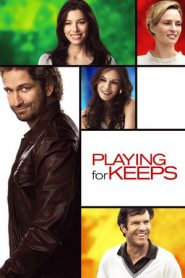Playing for Keeps (2012) BluRay 480p & 720p GDRive