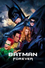 Batman Forever (1995) Dual AudioBluRay 480p & 720p [Tamil-English-Hindi] GDrive