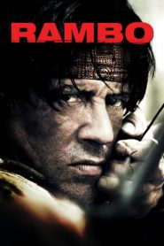 Rambo (2008) EXTENDED BluRay 480p, 720p & 1080p | GDrive