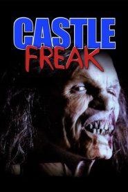 Castle Freak (1995) BluRay 480P 720P x264