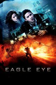 Eagle Eye (2008) BluRay 480p & 720p | GDRive