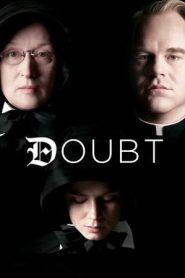 Doubt (2008) Blu-Ray 480P 720P x264