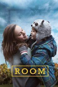 Room (2015) BluRay 720p   GDrive