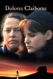 Dolores Claiborne (1995) BluRay 720p GDrive | 1Drive