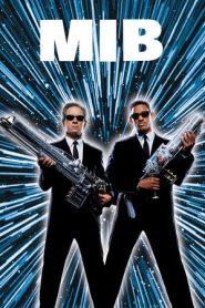 Men in Black (1997) Dual Audio BluRay 480p & 720p [Hindi – English] Gdrive