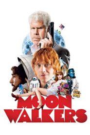 Moonwalkers (2015) BluRay 480p & 720p GDrive