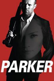 Parker (2013) BluRay 480P 720P GDrive