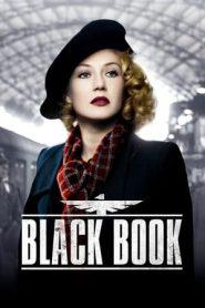 Black Book (2006) BluRay 480p & 720p | GDrive | 1Drive