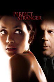 Perfect Stranger (2007) BluRay 480p & 720p | GDrive
