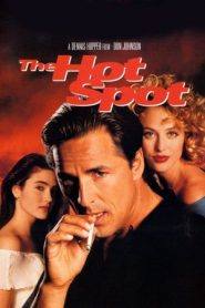 The Hot Spot (1990) BluRay 720p GDrive