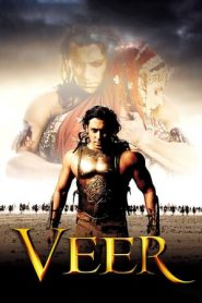 Veer (2010) BluRay 480P 720P GDrive