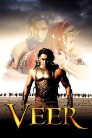 Veer (2010) BluRay 480P 720P GDrive