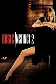 Basic Instinct 2 (2006) BluRay 480p 720p | GDrive
