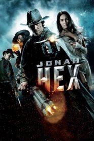 Jonah Hex (2010) BluRay 480p & 720p | GDRive