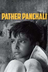 পথের পাঁচালী | Pather Panchali (1955) Bengali BluRay 480p & 720p | GDrive
