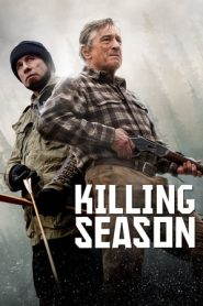Killing Season (2013) BluRay 480P 720P x264