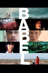 Babel (2006) 720p 480p BluRay GDrive