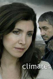 Climates aka Iklimler (2006) BluRay 480p & 720p | GDrive