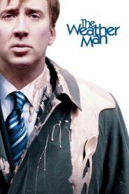 The Weather Man (2005) Dual Audio BluRay 480P 720P x264