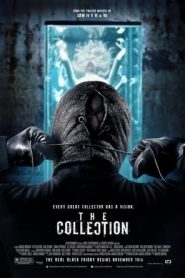 The Collection (2012) Dual Audio [Hindi-ENG] BluRay 480p & 720p | GDrive | BSub
