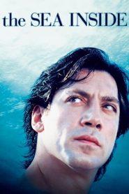 The Sea Inside (2004) BluRay 480p & 720p GDrive
