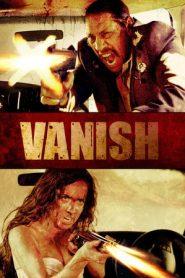 VANish (2015) BluRay 480p & 720p GDrive