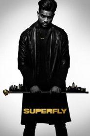 SuperFly (2018) BluRay 480p & 720p GDRive