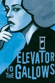 Elevator to the Gallows (1958) BluRay 480p 720p | GDrive