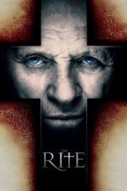 The Rite (2011) BluRay 480p & 720p | GDrive