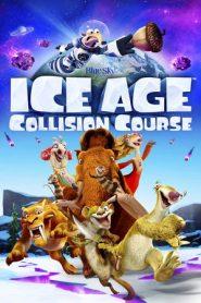 Ice Age: Collision Course (2016) BluRay 480P 720P Gdrive