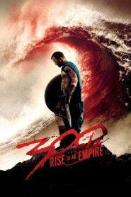300: Rise of an Empire (2014) BluRay Dual Audio 480P 720P [English+Hindi] Esub | GDrive