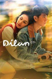 Dilan 1991 (2019) DVDRip 480p & 720p | GDRive