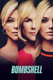 Bombshell (2019) BluRay 480p & 720p | GDrive