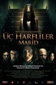 Üç harfliler Marid – 3 harfliler: Marid (2010) DVDRip 480P 720P x264