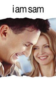 I Am Sam (2001) BluRay 480P 720P Gdrive