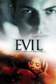 Ondskan | Evil (Zlo mezi námi) (2003) BluRay 480p & 720p | GDrive | 1DRive | Esub