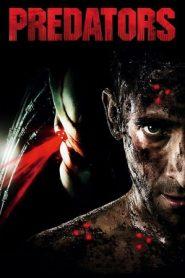 Predators (2010) Dual Audio BluRay 480p 720p | GDrive