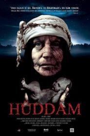 Hüddam (2015) Dual Audio [Hindi – Turkish] WEBRip HEVC 480p & 720p | GDrive