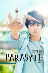 Parasyte: Part 1 (2014) BluRay 480P 720P | Gdrive | Bengali Subtitle