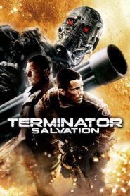 Terminator Salvation (2009) Dual Audio BluRay 720p & 1080p [Hindi-English] | GDrive