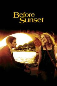 Before Sunset (2004) BluRay 480P 720P Gdrive