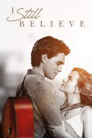 I Still Believe (2020) BluRay 480p & 720p | GDrive