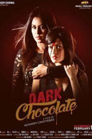 Dark Chocolate (2016) Full Movie HDRip 480p 720p Online Download