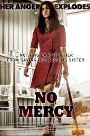 No Mercy (2019) Korean BluRay HEVC 480P 720P GDrive