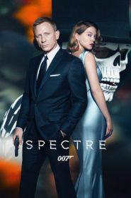 Spectre (2015) Dual Audio [Hindi-ENG] BluRay 480p & 720p | GDrive | BSub