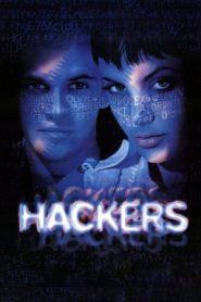 Hackers (1995) Bluray 480P 720P x264