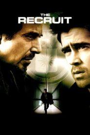 The Recruit (2003) BluRay 480P 720P x264