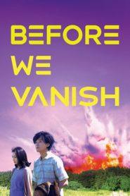 Before We Vanish (2017) BluRay 480p & 720p | GDrive
