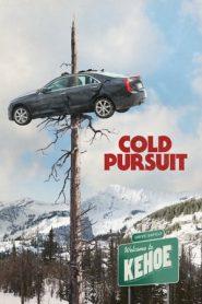 Cold Pursuit (2019) BluRay 480p & 720p Gdrive