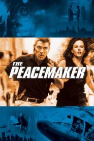 The Peacemaker (1997) BluRay 480Pp & 720p GDrive